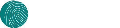 Yorkshire-Cosmetic-Laser-Clinic-Footer-Logo